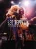 Led Zeppelin : Led Zeppelin Photographs By Neal Preston