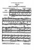 HAUTBOIS Hautbois, Clarinette, Basson (trio d