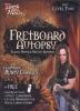 Cooley Rusty : Dvd Rock House Fretboard Autopsy Level 2