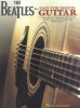 Beatles The : The Beatles For Easy Strumming Guitar