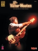 Wooten Victor : The Best Of Victor Wooten