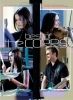 Corrs The : Corrs Best Of Pvg