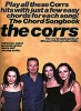 Corrs The : Corrs Chord Songbook