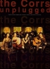Corrs The : Corrs Unplugged Pvg