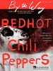 By The Way Red Hot Chili Peppers Pvg