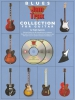 Agresta Ralph : Blues Jam Trax Collection For Guitar