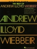Webber Andrew Lloyd : The Best Of Andrew Lloyd Webber