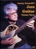 Dvd Coryell Larry Jazz Guitar Vol.3