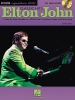 John Elton : John Elton Signature Licks Keyboard Cd