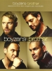 Boyzone : Boyzone: Brother - Selections