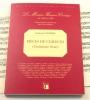 Couperin François : Troisième livre de pièces de clavecin