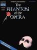 Lloyd Webber Andrew : Phantom of the Opera