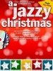 A Jazzy Christmas - Flute