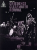 Creedence Clearwater Revival : BETS OF CHT CREEDENCE CLEARWAT