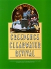 Creedence Clearwater Revival : Creedence Clearwater Revival Best Of Pvg