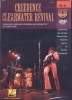 Creedence Clearwater Revival : Dvd Guitar Play Along Vol.20 Creedence Clearwater Revival