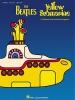 Beatles The : Yellow Submarine
