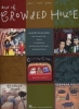 Crowded House : Crowded House Best Of Pvg
