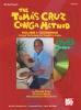 Cruz Tomas : Tomas Cruz Conga Method Volume 1 - Beginning