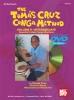 Cruz Tomas : Tomas Cruz Conga Method Volume 2 - Intermediate