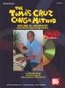 Cruz Tomas : Tomas Cruz Conga Method Volume 3 Advanced