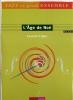 Cugny Laurent : L'Age De Noe L.Cugny Score Complet + Parties