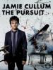 Cullum Jamie : Pursuit, The (PVG)