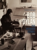 Dylan Bob : The Whitmark Demos