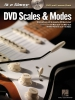 At A Glance Guitar - Scales And Modes