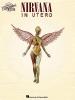 Nirvana : In Utero