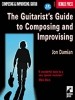 Damian Jon : Berklee Guitarist Guide Compo and Impro Cd