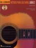 Hal Leonard Método Para Guitarra - Libro 2