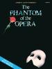 Webber Andrew Lloyd : The Phantom of the Opera (Clarinet)