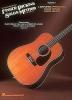 Schmid Will : Hal Leonard Guitar Finger Picking Solos Method