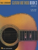Schmid Will / Koch Greg : Hal Leonard Guitar Method Vol.3 Second Edition Guitar