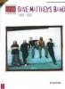 Dave Matthews Band : Dave Matthews Band Guitar Legendary Licks 1994-2001 Tab Cd