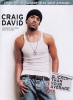 David Craig : David Craig Slicker Than Your Average Pvg