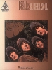 Beatles The : Rubber Soul - Updated Edition