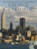 Gershwin George : The Classical Guitar Collection