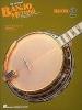 Hal Leonard Banjo Method Vol.2