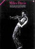 Davis Miles : Davis Miles Jazz Masters In C