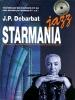 Debarbat J.P. : STARMANIA JAZZ+CD INS.MIb/SIb