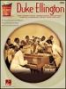 Ellington Duke : Duke Ellington - Drums