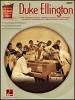 Ellington Duke : Duke Ellington - Trumpet