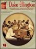 Ellington Duke : Duke Ellington - Tenor Sax