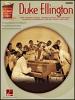 Ellington Duke : Duke Ellington - Trombone