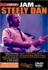 Quayle Tom : Lick Library: Jam With Steely Dan