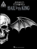 Avenged Sevenfold : Avenged Sevenfold: Hail To The King - Guitar Recorded Versions