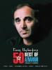 Aznavour Charles : Best Of 52 Titres P/V/G