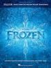 Frozen Vocal Selections